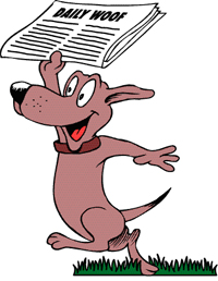 publicity-hound-logo