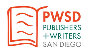 publishers-writers-san-diego-pwsd-logo