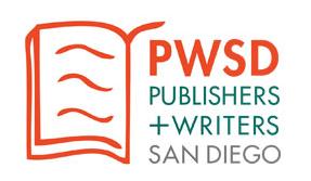 publishers-writers-san-diego-pwsd-logo