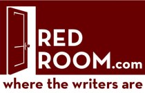red-room-logo