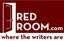 red-room-logo