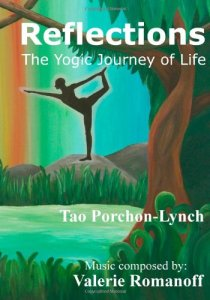 reflections-tao-porchon-lynch-book-cover