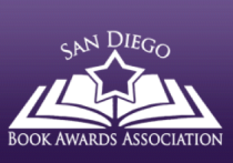 san-diego-book-awards-logo