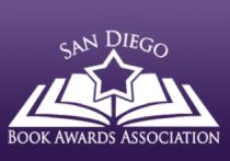san-diego-book-awards-logo