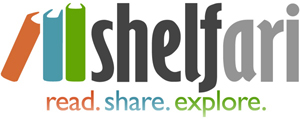 shelfari-logo