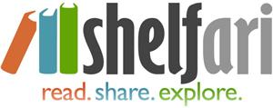 shelfari-logo