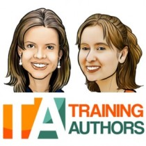 shelley-hitz-heather-hard-training-authors