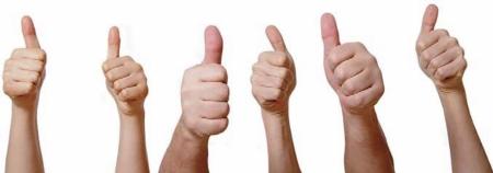 six-thumbs-up