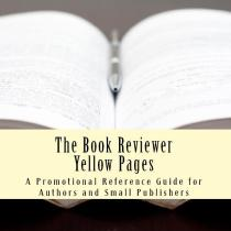 the-book-reviewer-yellow-pages-book-cover