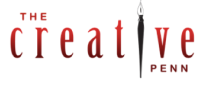 the-creative-penn-logo