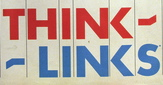 think-links