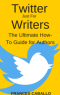 twitter-just-for-writers-frances-caballo
