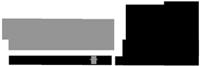 wise-ink-logo