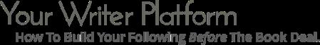 your-writer-platform-logo-kimberley-grabas