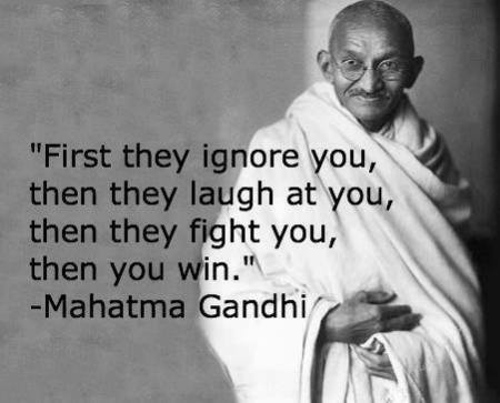 gandhi-photo-then-you-win
