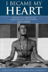 i-became-my-heart-leo-cocks-book-cover