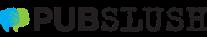 pubslush-logo