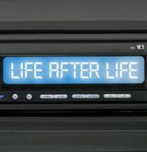 life-after-life-radio