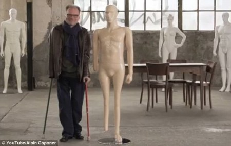 mannequins-disabled-man-with-two-canes