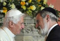 pope-rabbi