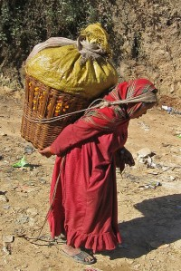woman-heavy-basket-carrying-on-back