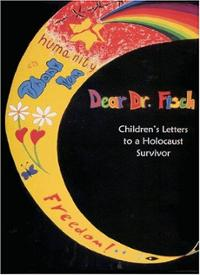 dear-dr-fisch-letters-children-book-cover-fisch