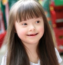 girl-with-down-syndrome