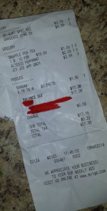 grocery-store-receipt-stranger-paid