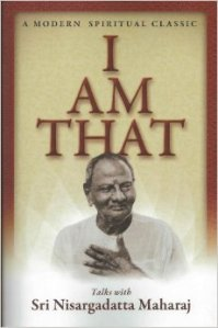 i-am-that-nisargadatta-maharaj