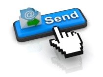 send-an-email-illustration-finger