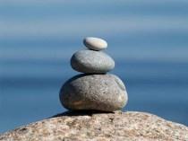 balanced-life-rocks