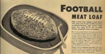 football-meatloaf