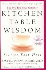 kitchen-table-wisdom