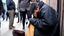 homeless-man-on-street-despair