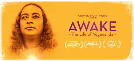 awake-yogananda-movie-graphic