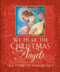 we-hear-the-christmas-angels-evelyn-bence