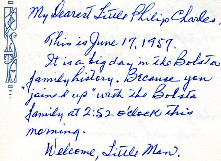 grampo-bd-letter-1957-1-of-2