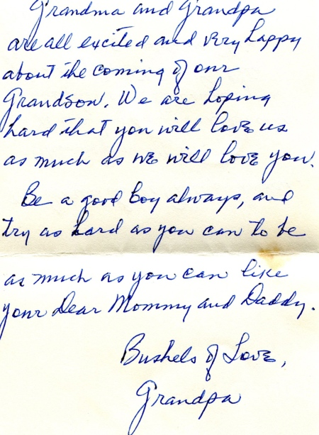 grampo-bd-letter-1957-2-of-2