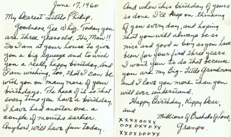 grampo-bd-letter-1960