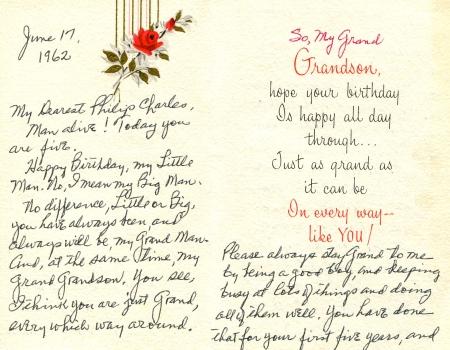 grampo-bd-letter-1962