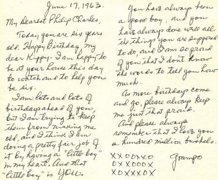 grampo-bd-letter-1963