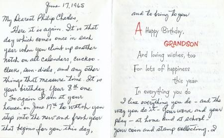 grampo-bd-letter-1965