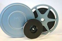 super-8-movie-reels