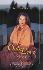 only-love-sri-daya-mata