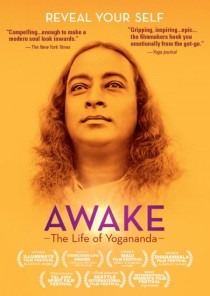 awake-yogananda-dvd-graphic