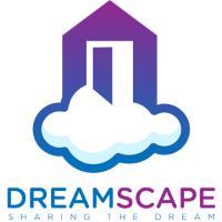 dreamscape-foundation-logo